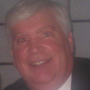 J V Davis linkedin profile