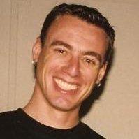 Todd Ian Cole linkedin profile