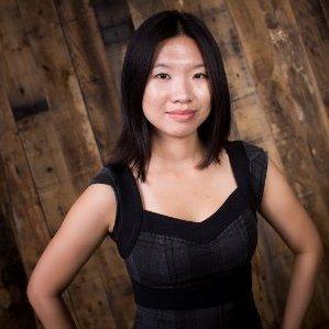 Disney Yan Lam linkedin profile