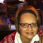 Rose Anne Mack linkedin profile