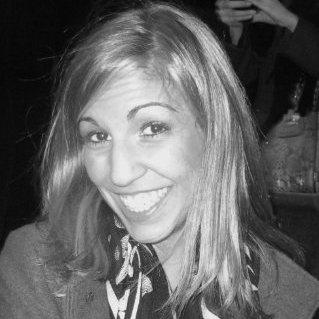 Jill White Conover linkedin profile
