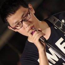 Andrew (Yen-Ting) Liu linkedin profile
