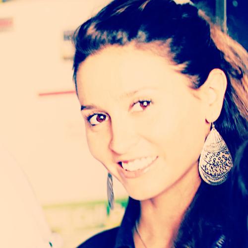Irene Ramos Lopez linkedin profile