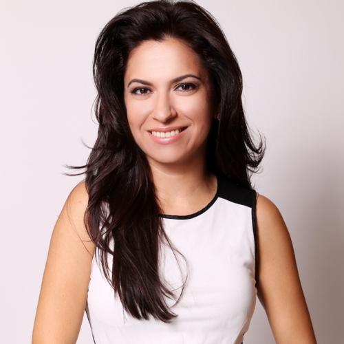 Wendy Marisol Davis linkedin profile