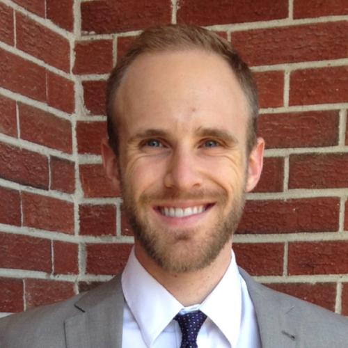 Michael B. Armstrong linkedin profile