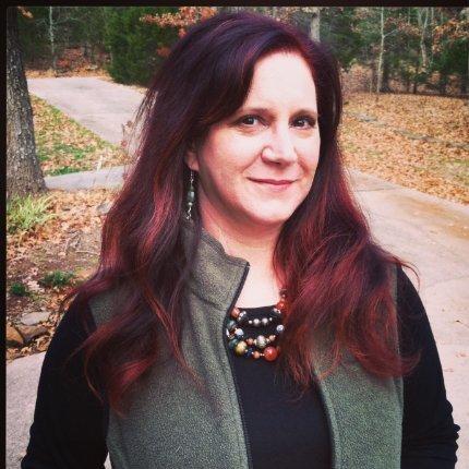 Catherine Brimberry linkedin profile