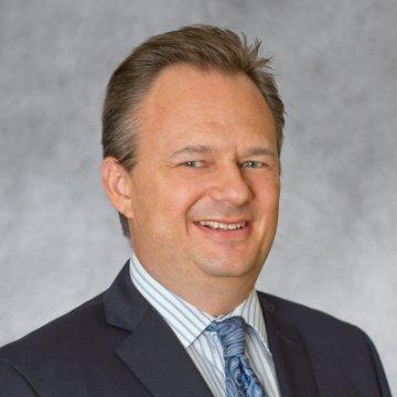 E. John Nelson linkedin profile