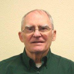 Karl Franklin linkedin profile