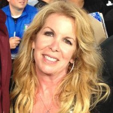 Cheryl Torres Lynch linkedin profile