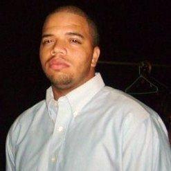 David D Washington Jr linkedin profile