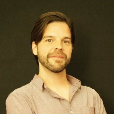 Christopher Trebue Moore linkedin profile