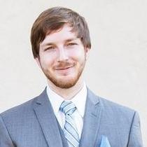 Quinn Smith linkedin profile