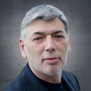 I Jonatan Schmidt linkedin profile