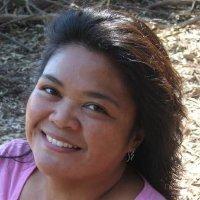 Edna Ann Rivera linkedin profile