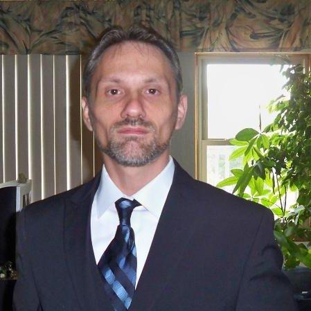 Patrick Adams linkedin profile