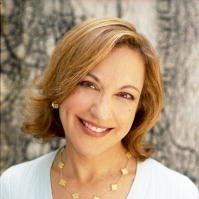 Janice Kaplan linkedin profile