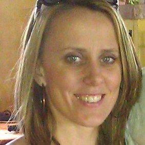 Alecia (Roby) Smith linkedin profile