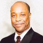 James Curtis Davis linkedin profile