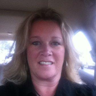 Angela Williams Sr. Marketing & Bus Dev Manager, MBA linkedin profile
