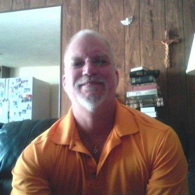 William Babb linkedin profile