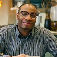 Quincy Robinson linkedin profile