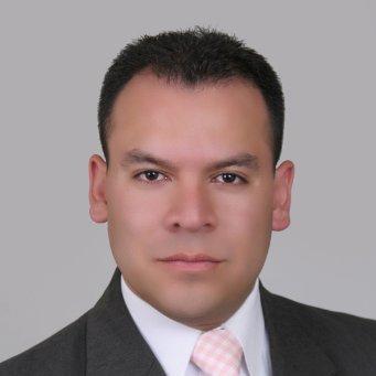 Fernando Aranda Ramos linkedin profile