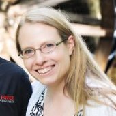 Nicole Churchill Jones linkedin profile