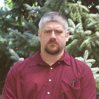 Lee Matthew linkedin profile