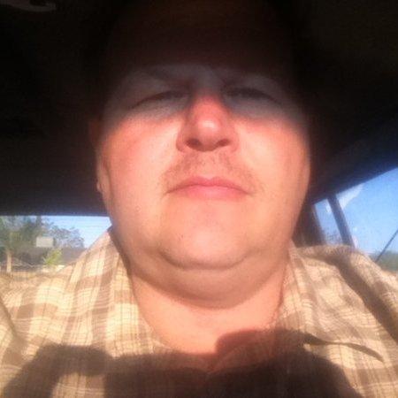 Mike N Hayes linkedin profile