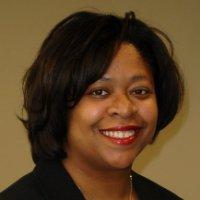 Kathryn Johnson Coleman linkedin profile