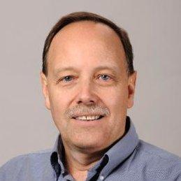 Robert Dow linkedin profile