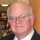 John V W Howe linkedin profile