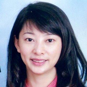 Yan (Joanna) Xiong linkedin profile