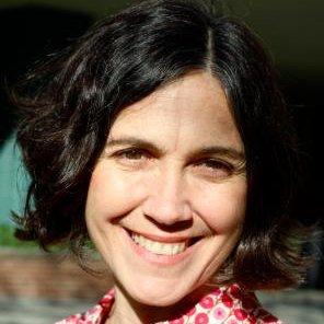 Allison Foley linkedin profile