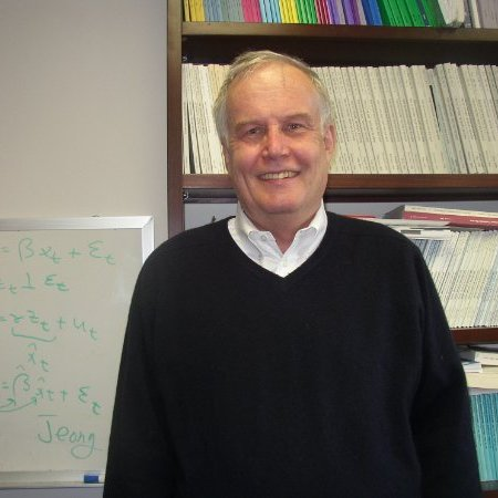 Leonard Carlson linkedin profile