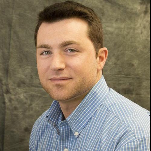 Blake Douglas linkedin profile