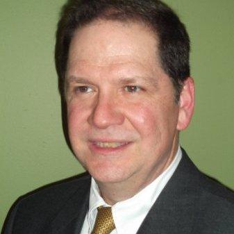 William (Bill) Boyd linkedin profile