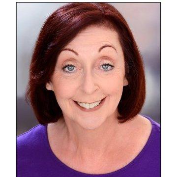 Susan Cohen DeStefano linkedin profile