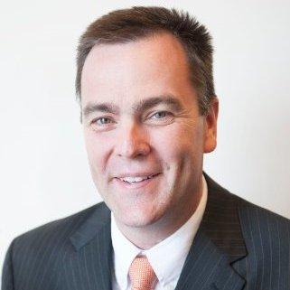 Gary Anderson linkedin profile