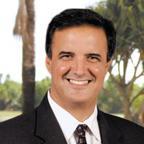 Oscar Gonzalez III linkedin profile