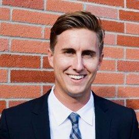 Christopher J Miller linkedin profile