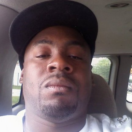 Quinton Jackson linkedin profile