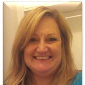 Mary Kay Bradbury linkedin profile
