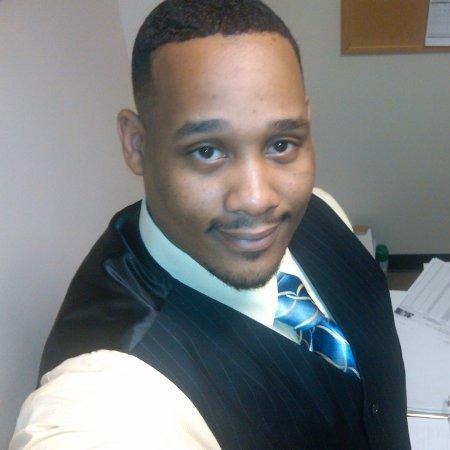 David N Hodge linkedin profile