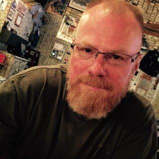 Kevin J. Clark linkedin profile