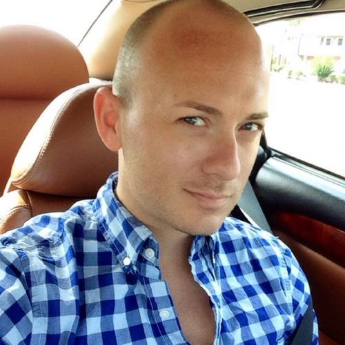 Calvin Smith linkedin profile