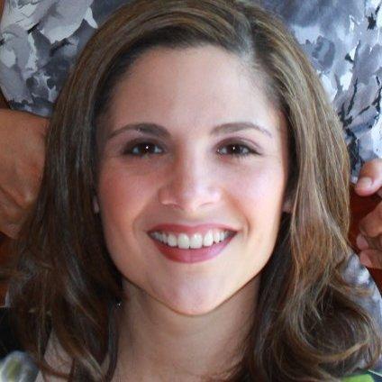 Christina (Colon) De La Cruz linkedin profile
