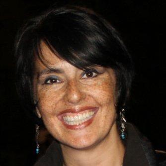 Lorena (Lorena Vera) Vera Gomez linkedin profile