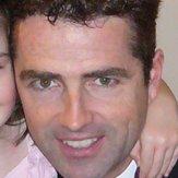 Patrick Quinn linkedin profile