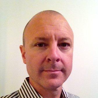 Bradley Horn linkedin profile